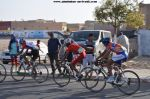 Cyclisme Cadets Championnat Regional Ligue Sud - Oulled Teima 06-08-2016_83