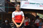 Cyclisme Remise Des Prix 2eme Journee Championnat Regional Ligue Sud - Ouled Teima 07-08-2016_19