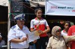 Cyclisme Remise Des Prix 2eme Journee Championnat Regional Ligue Sud - Ouled Teima 07-08-2016_22