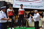 Cyclisme Remise Des Prix 2eme Journee Championnat Regional Ligue Sud - Ouled Teima 07-08-2016_24