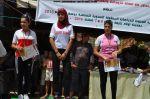 Cyclisme Remise Des Prix 2eme Journee Championnat Regional Ligue Sud - Ouled Teima 07-08-2016_37