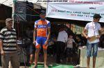 Cyclisme Remise Des Prix 2eme Journee Championnat Regional Ligue Sud - Ouled Teima 07-08-2016_44