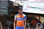 Cyclisme Remise Des Prix 2eme Journee Championnat Regional Ligue Sud - Ouled Teima 07-08-2016_45