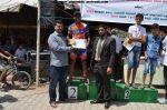 Cyclisme Remise Des Prix 2eme Journee Championnat Regional Ligue Sud - Ouled Teima 07-08-2016_47