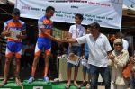 Cyclisme Remise Des Prix 2eme Journee Championnat Regional Ligue Sud - Ouled Teima 07-08-2016_48