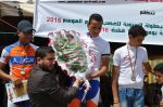 Cyclisme Remise Des Prix 2eme Journee Championnat Regional Ligue Sud - Ouled Teima 07-08-2016_50