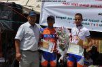 Cyclisme Remise Des Prix 2eme Journee Championnat Regional Ligue Sud - Ouled Teima 07-08-2016_54