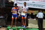 Cyclisme Remise Des Prix 2eme Journee Championnat Regional Ligue Sud - Ouled Teima 07-08-2016_55