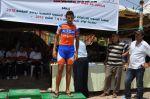 Cyclisme Remise Des Prix 2eme Journee Championnat Regional Ligue Sud - Ouled Teima 07-08-2016_57