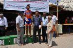 Cyclisme Remise Des Prix 2eme Journee Championnat Regional Ligue Sud - Ouled Teima 07-08-2016_59