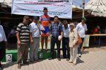 Cyclisme Remise Des Prix 2eme Journee Championnat Regional Ligue Sud - Ouled Teima 07-08-2016_60