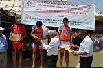 Cyclisme Remise Des Prix 2eme Journee Championnat Regional Ligue Sud - Ouled Teima 07-08-2016_65