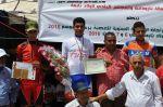 Cyclisme Remise Des Prix 2eme Journee Championnat Regional Ligue Sud - Ouled Teima 07-08-2016_68