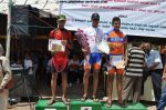 Cyclisme Remise Des Prix 2eme Journee Championnat Regional Ligue Sud - Ouled Teima 07-08-2016_69