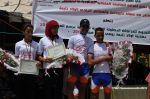 Cyclisme Remise Des Prix 2eme Journee Championnat Regional Ligue Sud - Ouled Teima 07-08-2016_83