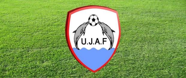 شعار اتحاد شباب اكلو لكرة القدم