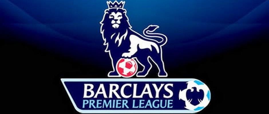 شعار الدوري الانجليزي الممتاز لكرة القدم