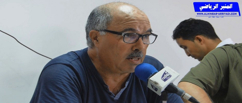 عبد الله أبو القاسم