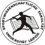كلية علوم الرياضة جامعة لايبتزغ