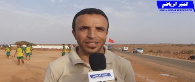 محمد بوتانة