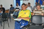Football Assemblée générale Union Bensergao 31-07-2016_04