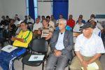 Football Assemblée générale Union Bensergao 31-07-2016_09