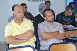 Football Assemblée générale Union Bensergao 31-07-2016_13