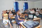 Football Assemblée générale Union Bensergao 31-07-2016_16