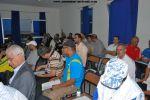 Football Assemblée générale Union Bensergao 31-07-2016_35