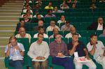 Football Assemblee Generale Hassania Agadir 12-08-2016