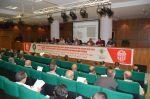 Football Assemblee Generale Hassania Agadir 12-08-2016_06