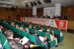 Football Assemblee Generale Hassania Agadir 12-08-2016_15