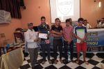 Football Fete Fin de Saison Club Sportif Abainou 04-08-2016_06