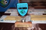 Football Fete Fin de Saison Club Sportif Abainou 04-08-2016_12