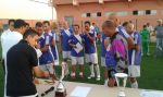 Football Grand Prix Commune Ait melloul 07-08-2016_10