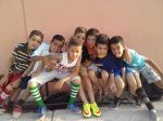 Football Minimes Tournoi Ass. Idou Jedda Bounaamane - Aout 2016_40