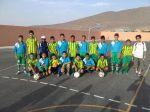 Football Minimes Tournoi Ass. Idou Jedda Bounaamane - Aout 2016_41
