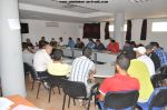 Football Tirage au sort Championnats Ligue Souss - Agadir  29-08-2016_17