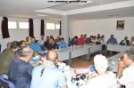 Football Tirage au sort Championnats Ligue Souss - Agadir  29-08-2016_35