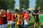 Football Tournoi international U13 bourbourg France 2016_02