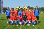 Football Tournoi international U13 bourbourg France 2016_03