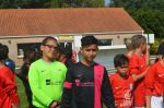 Football Tournoi international U13 bourbourg France 2016_04