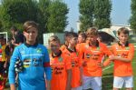 Football Tournoi international U13 bourbourg France 2016_05