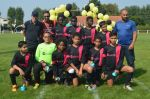 Football Tournoi international U13 bourbourg France 2016_07