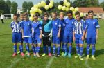 Football Tournoi international U13 bourbourg France 2016_08