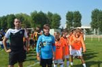 Football Tournoi international U13 bourbourg France 2016_10