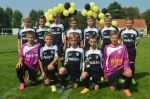 Football Tournoi international U13 bourbourg France 2016_12