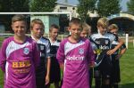 Football Tournoi international U13 bourbourg France 2016_13
