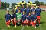 Football Tournoi international U13 bourbourg France 2016_14