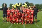 Football Tournoi international U13 bourbourg France 2016_15